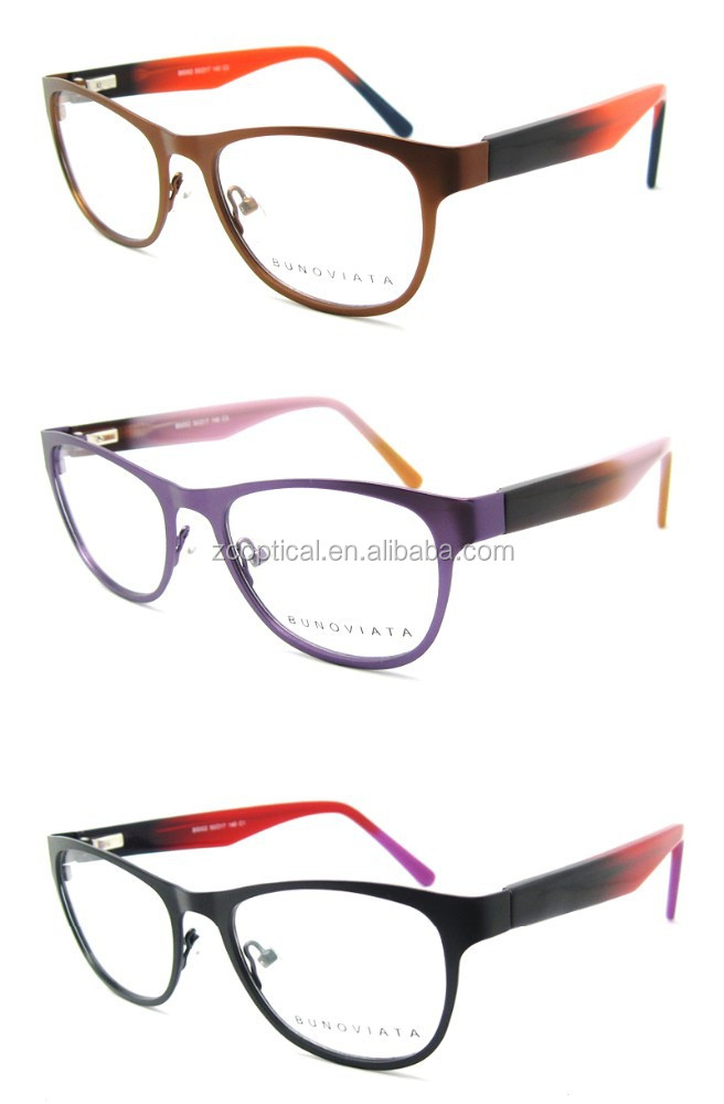 Wholesale cool glasses frame - Online Buy Best cool glasses frame ...