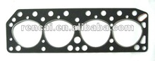 for Toyota Engine 12R Engine Cylinder Head Gasket