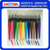 Back to school brush marker pen Water color pen with brush tip multi color marker pen