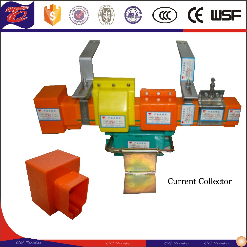 3/4/6Phase custom multipolar tubular safe price of copper bus bar