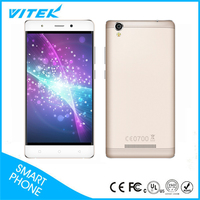 Low Price Free Sample Wholesale New Promotion Ultra Thin Dual Sim Cell Phone Manufacturer From China