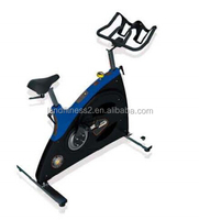 Commercial use gym equipment spin bike LD-910 on sale