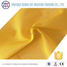 New design 100 fabric polyester mesh