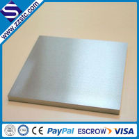 nickel alloy Inconel 718 plate price