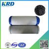 CTO 5 Micron Activated Carbon / Charcoal Filter Cartridge