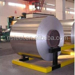 430 stainless steel coils for building mateial made in china
