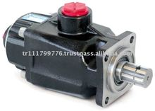 HIGH PRESSURE PDV HYDRAULIC PISTON PUMP