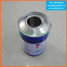 0.1L-30L china cheap price good quality hot sell empty spray paint cans