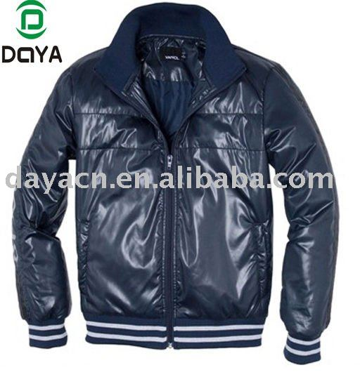 Cheap men winter jackets wholesale mens clothing
