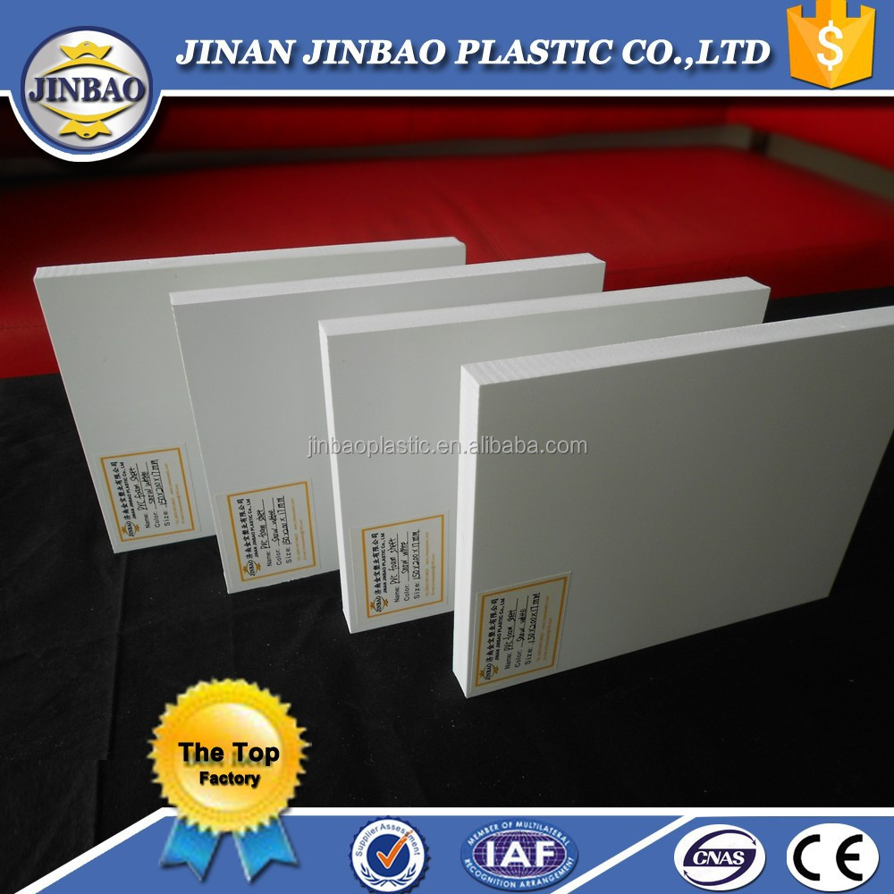 bathroom lightweight laminated pvc wall panel