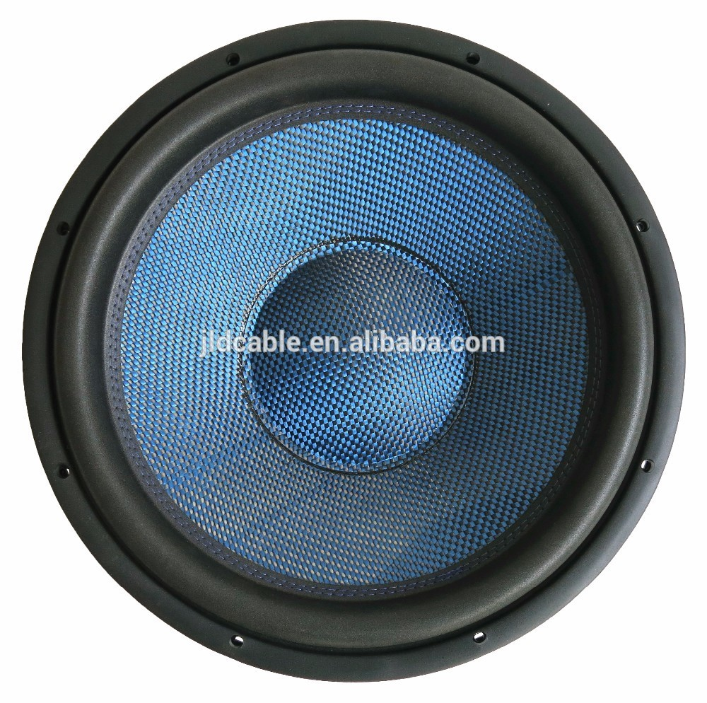 600w subwoofer made in china.jpg
