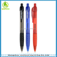 Classical Simple Style 100 Gel Pen
