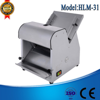 HLM 31 Professional Industrial Bread Slicer
