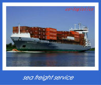 sea shipping containers price from China to Colon Free Zone---Abby(skype:colsales33)
