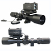 range finder mini laser rangefinder OEM brand air rifle scopes with Horizontal distance Angle