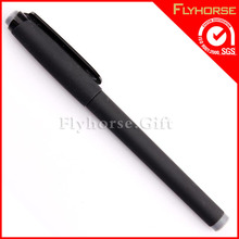 plastic ball normal refill pen for wholesale