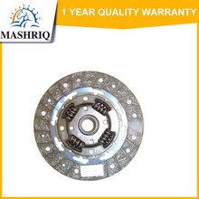 Clutch disc TY - 28 for Japanese car Daihatsu