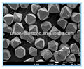 Nickel plating diamond powder 500/600 special used for diamond wire saw popular selling in USA