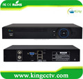 Support Iphone and Android Cheap fine China 8ch 3G and wifi POE NVR
