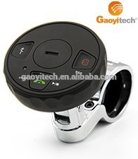 Hot Sale Car Steering Wheel Knob Spinner Ball with App C