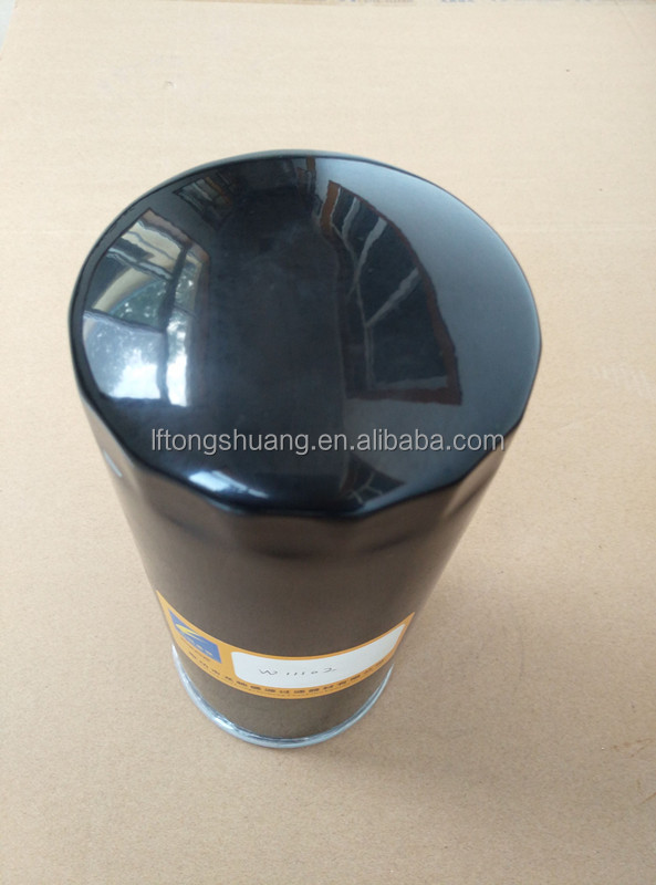 Oil Filter for screw air compressor