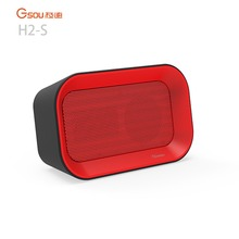 Subwoofer Waterproof Bluetooth Speaker Same With Sound System Speaker Box