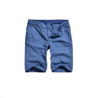 Men S Cotton Shorts Colorful Shorts