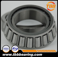 High quality Tapered roller bearing China made 543085/543114 for Construction Machinery