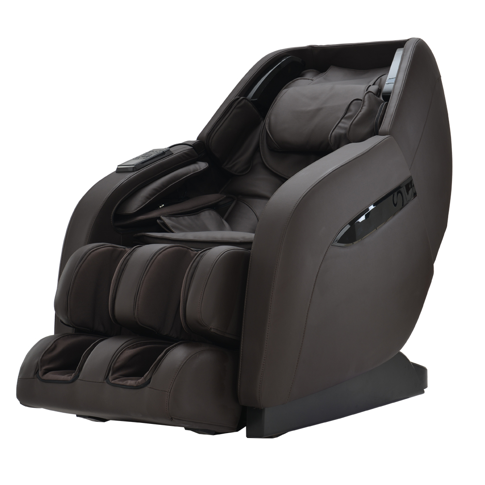 Hot Selling Vending Commerical Massage Chair Coin Operated With ICT Coin acceptor