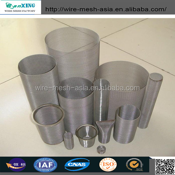 2015Aluminum window screens / aluminum fireproof wire mesh / aluminum screens mesh for window door