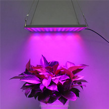 Hot sale High Quality 45w Led Grow Light Panel ,Specialized in Seeding