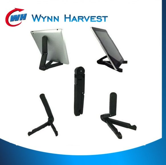 Universal stand holder for Apple iPad mini tablet PC