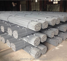 12mm 14mm 16mm 20mm Construction Deformed Steel Bar/ Building Iron Rod