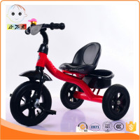 China manufacturer kids tricycle price