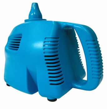 Superior quality electric balloon pump