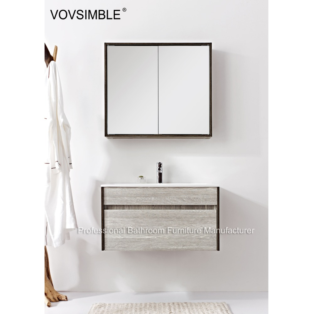 French style bathroom furniture