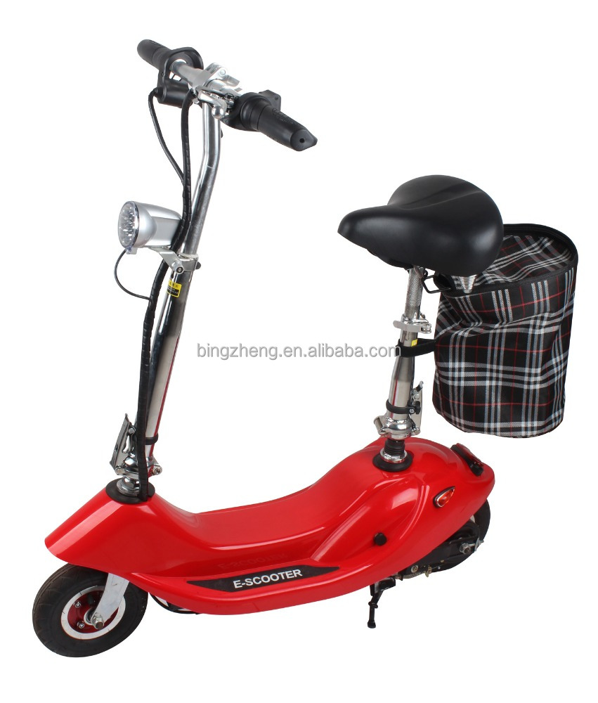 cheap electric scooter for adults/Dubai electric scooter for adults/scooter electric 250w