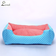 Most popular creative wholesale dog bed for large dogs