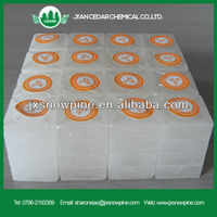 Deer brand hot selling Camphor tablet,1/4oz/piece