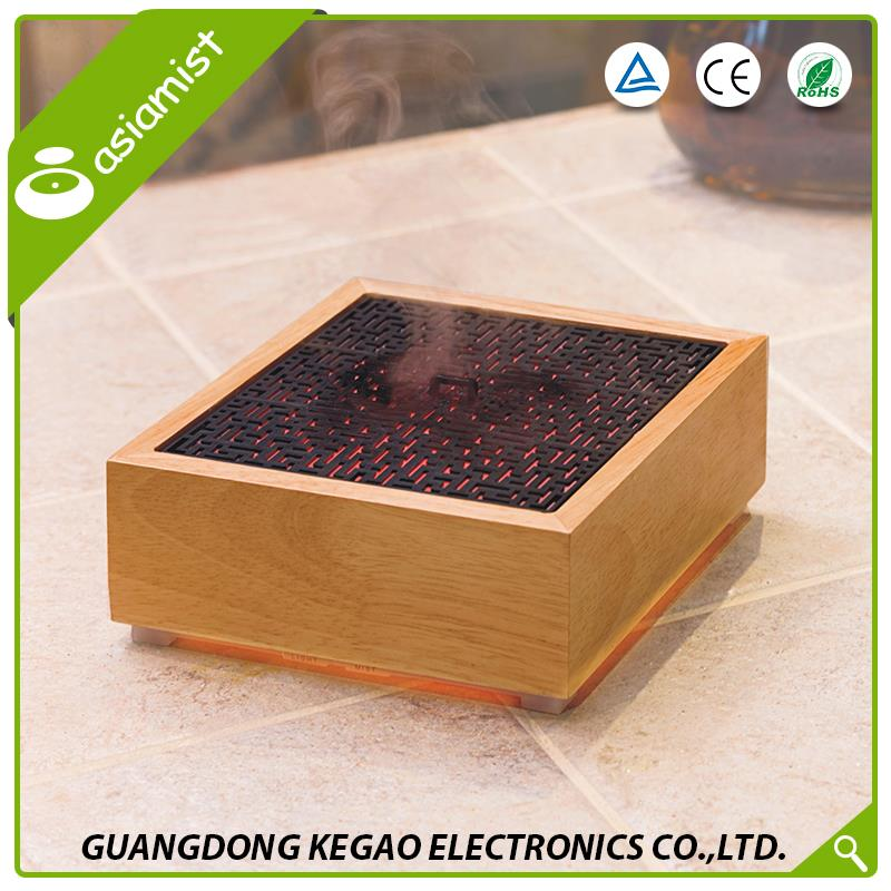 Alibaba china gold supplier practical humidify plastic agarwood plantation for sale