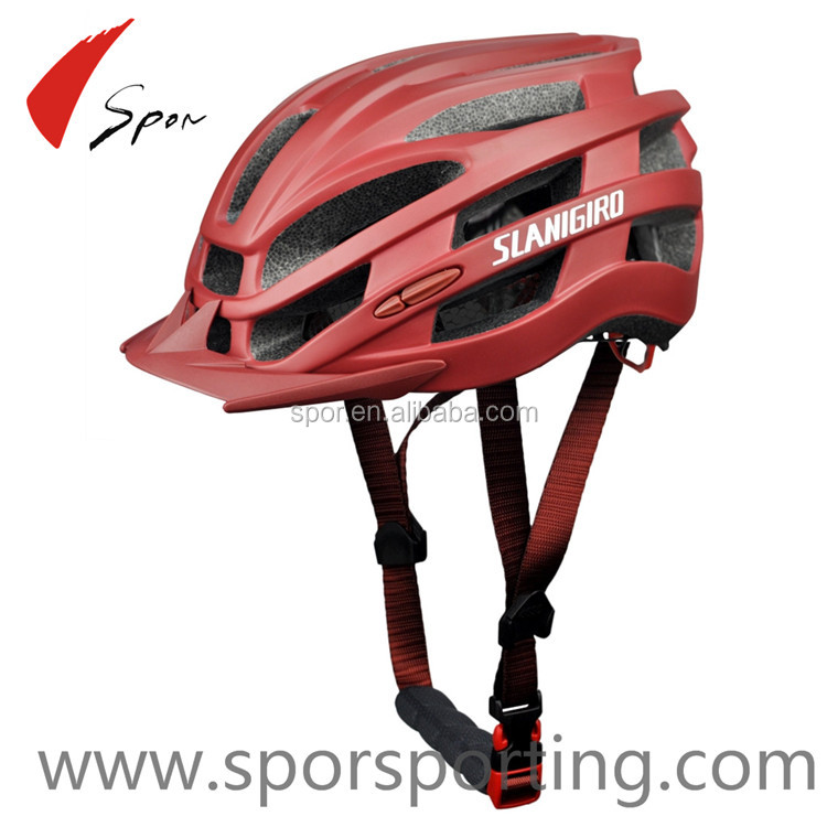 Off Road Helmet And Helmet Bike Full Face Bmx Bike Helmet Sale