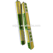 Roof silicone sealants road sealant resistance high-capacity fiberglass