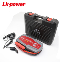 Professional Prefered Car Auto Eps Mini Multi Function Battery Booster Multi-Function Jump Starter