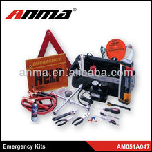 AAM051A047 emergency care kit