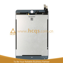 Original new for ipad mini 4 digitizer touch screen replacement