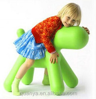 little puppy chairs for kids heated Eero Aarnio living room children chairs