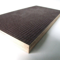 LOWEST PRICE Waterproof Construction Plywood In