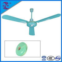 Popular durable dc brushless ceiling fan price