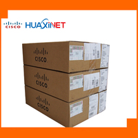 Cisco 16 Port 10 Gigabit Ethernet