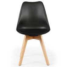 Good Quality Hot Sale Modern Dining Ames Chair